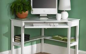 beautiful desk september 2017 u0027s archives bunk beds with desk small corner
