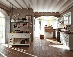 cuisine style romantique deco maison romantique il y a certaines chambres qui font