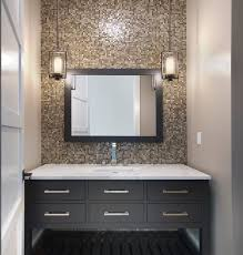 8 X 5 Bathroom Design 5 8x5 8 Tile