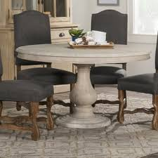 round table dining room round kitchen dining tables joss main