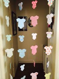 where to buy baby shower decorations best 25 baby shower decorations ideas on baby showers