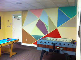 94 best youth group room ideas images on pinterest ministry