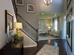 Ryland Homes Orlando Floor Plan Galveston Single Family Home Floor Plan In Montgomery Il Ryland