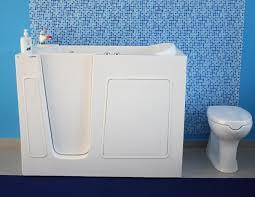 vasche da bagno con seduta vasche con porta per disabili