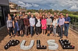 ikea australia appoints pulse communications as public relations
