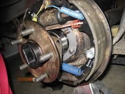 mustang 8 inch rear end 8 inch rear bearing axle question ford mustang forum
