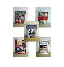holiday craft books 5 handmade christmas craft books