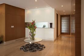 pictures on hall entrance design free home designs photos ideas