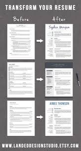 help do my resume resume beautiful get help with resume 27 beautiful r sum designs