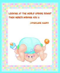 card invitation design ideas funny birthday card sayings funny