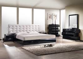 modern contemporary bedroom sets contemporary bedroom sets king home designs ideas online