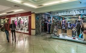 yaya shopping centre u0026 mall nairobi kenya shop in nairobi