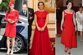 kate middleton dresses kate middleton s best dresses the years from