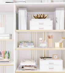 Stylish Bookshelf Small Home Interior Design Small Studio Apartment Ideas Small