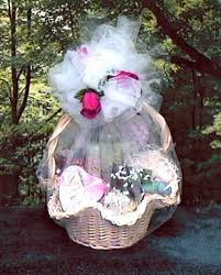 wedding gift basket ideas royal gift basket extravagant stunning breathtaking gift