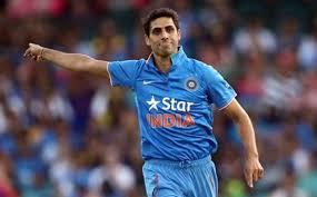 i bid ashish nehra says i bid farewell to cricket on my own terms www