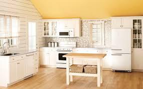 vintage küche vintage küche renovieren ruhige auf moderne deko ideen oder die
