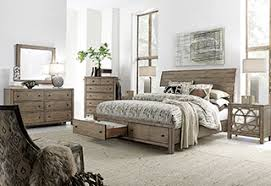 Mission Bedroom Furniture Rochester Ny by Furniture U0026 Mattresses Costco