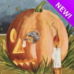 halloween ecards u0026 greeting cards online hallmark ecards