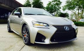 lexus gsf custom 2016 lexus gs f u0026 gs 350 full review start up exhaust short