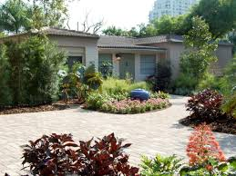 bathroom landscaping and driveways maximum home value