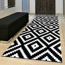 flur teppich flur teppich modern designer teppich inneneinrichtung