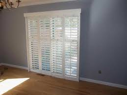 interior wood shutters home depot interior wood shutters diy plantation for sliding glass doors home