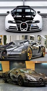 golden bugatti 1012 best bugatti veyron images on pinterest vintage cars
