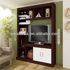 living room showcase designs for living room with lcd showcase