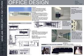 Interior Design Presentation Boards Pin By Lorinda Spies On - Interior design presentation board ideas