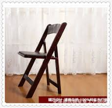 Armchairs Online Wood Armchairs Online Wood Armchairs For Sale