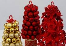 Dollar Tree Christmas Items - create a gorgeous fireplace mantel with these diy dollar tree