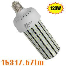Gas Station Canopy Light Bulbs by Popular Light Bulbs 400w Buy Cheap Light Bulbs 400w Lots From