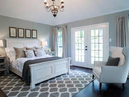 Blue Gray Paint For Bedroom - bedrooms stunning light blue grey paint grey living room decor