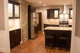 Discount Kitchen Cabinets Cincinnati by Builders Surplus Cincinnati Simple Builders Surplus Cincinnati