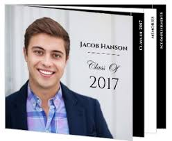 graduation announcment cheap graduation announcements invite shop