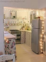 modern kitchen pantry designs kitchen white kitchen storage cabinet upright pantry cabinet