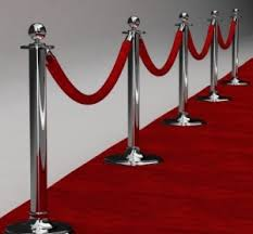 stanchion rental stanchions rope rental sterling events