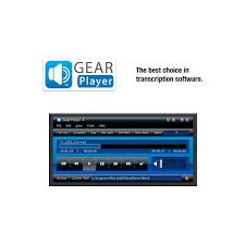 4 transcription software