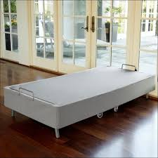 Walmart Girls Bedding Bedroom Design Ideas Wonderful Crib Sets For Girls Bedding For