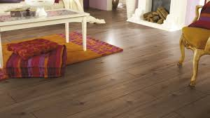 laminate select prestige oak nature d4166