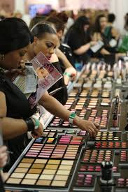 the makeup show nyc featured top