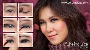 sawo matang makeup tutorial surabaya makeup artist
