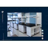 Dental Lab Bench Wholesale Dental Lab Furniture From Dental Lab Furniture Supplier