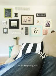 best 25 neutral wall colors ideas on pinterest neutral kitchen
