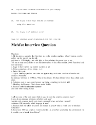 realtime selenium interview questions
