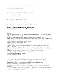 realtime selenium interview questions