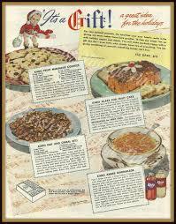 pin by kristen coalman on vintage ads pinterest vintage ads