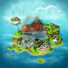 World Map Wallpaper by Super Mario Rpg World Map Wallpaper Lold Wallpaper Funny