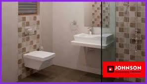 bathroom tiles idea stunning bathroom design tiles home ideas for in hyderabad concept